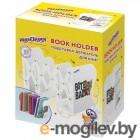 Подставка-держатель для книг Юнландия Bite Back 237900