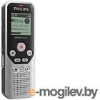 Philips DVT1250/00