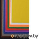 iDeal Клеевой листовой фетр 20x30cm 1.8mm 10 листов FLT-SA3
