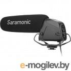 Saramonic SR-VM4