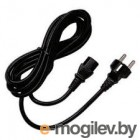 Кабель IBM 2.8m Power Cord 10A C13 to CEE 7/7 (39Y7917)