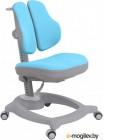 Кресло растущее FunDesk Diverso (голубой)