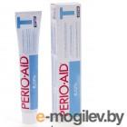 Dentaid Perio-Aid 0.12% Intensive Care антисептическая 75ml 5313205