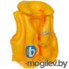 Жилет для плавания Bestway Swim Safe / 32034