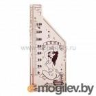 Термометр для бани Rexant 70-0507