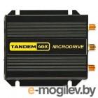 Роутер Microdrive Tandem-4GX-41