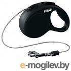 Flexi New CLASSIC 11771 XS/ Black