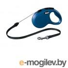 Flexi New CLASSIC 11792 M, Blue