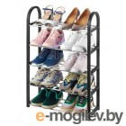 Этажерка для обуви Elan Gallery 240143