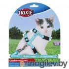 Trixie 4181 (разные цвета)