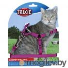 Trixie Premium 41891 (разные цвета)