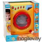 Playgo 3252 Детская стиральная машина