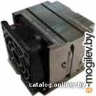 Кулер для процессора Supermicro 2U LGA2011 / SNK-P0048AP4