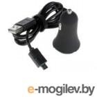 Deppa 2 USB 2.1A [11206]+ кабель micro USB, Ultra