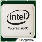 Процессор Intel Xeon E5-2609V4