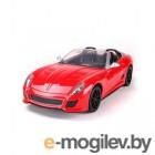 MZ Автомобиль Ferrari 599 (2030)