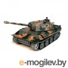 Heng Long Танк Germany Panther (3819-1 Pro)