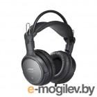 JVC HA-RX900-E