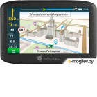 Навигатор Navitel MS500