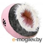 Trixie Minou 36301 (Gray-Pink)