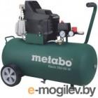 Воздушный компрессор Metabo Basic 250-50 W (601534000)