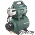 Metabo HWW 3500/25 Inox 600969000