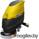 Поломоечная машина Lavor SCL Compact Free Evo 50 BT (8.527.0012)
