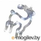 Фигура светодиодная Neon-Night Олененок 501-016
