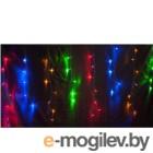 Светодиодная гирлянда Neon-Night Айсикл 255-019