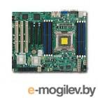 Материнская плата Supermicro MBD-X10DRL-I-O / LGA2011-3 ATX