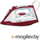 Bosch TDA3024010 white
