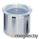 Емкость для хранения BergHOFF 1106373
