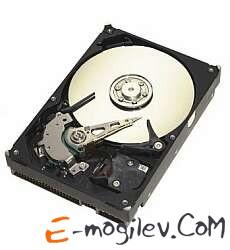 Seagate ST340810A 40GB Уценка БУ