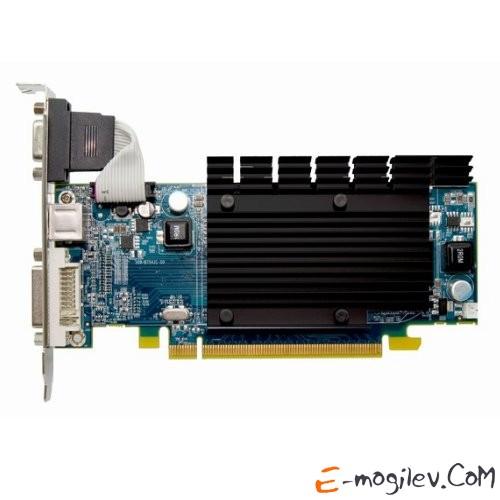 SAPPHIRE HD 4550 512MB DDR3 Уценка БУ