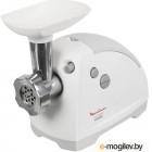 Moulinex ME6201 white