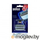 Braun Series5 51S