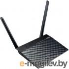 Asus RT-N11P (RT-N11P) 802.11n 300Mbps