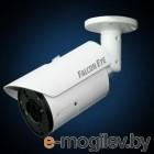 IP-камера Falcon Eye FE-IPC-BL200P 2 мегапиксельная уличная, H.264, протокол ONVIF, разрешение 1080
