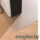 Floortex 3215232EV прямоугольный для паркета/ламината ПВХ 120 х 150см толщина 2.3 мм, антистатический, картон. упак.