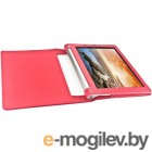 IT BAGGAGE ITLNY282-3 для планшета LENOVO Yoga Tablet 2 8 red
