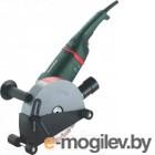 Профессиональный штроборез Metabo MFE 65 600365000