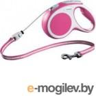 Flexi 12036 (M, Pink)
