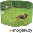 Манеж для животных Savic Dog Park 2