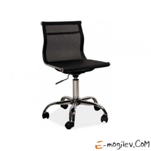 Кресло Signal Q-001 Black