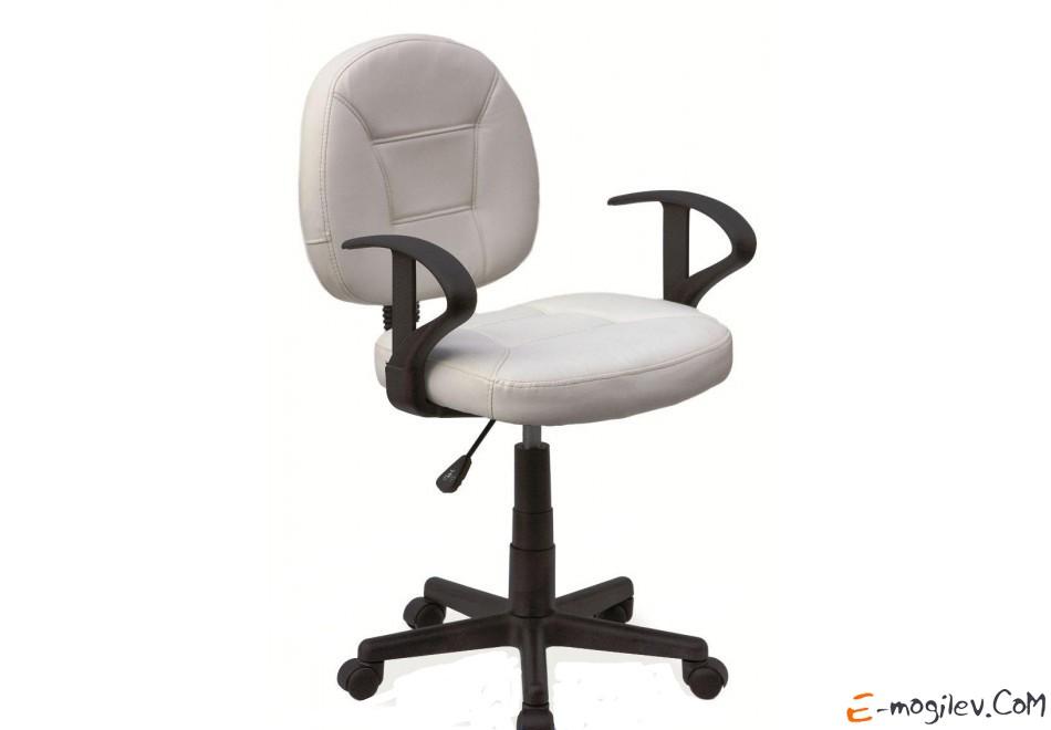 Кресло Signal Q-011 White