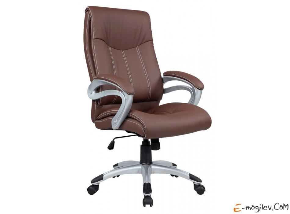 Кресло Signal Q-012 Brown