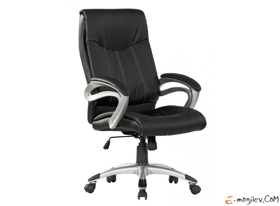 Кресло Signal Q-012 Black