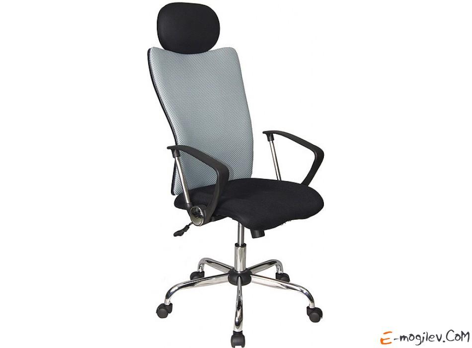 Кресло Signal Q-013 (Black-Gray)