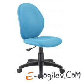 Кресло Signal Q-043 (Blue)