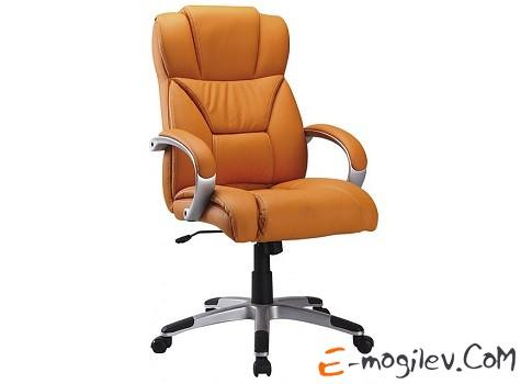 Кресло Signal Q-044 (Orange)